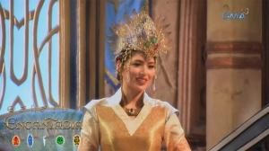WATCH: The 'Encantadia' Rebirth (Week 21 review)
