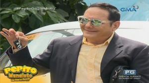 Pepito Manaloto: Pekeng milyonaryo pala! | Episode 219