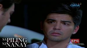 Sa Piling ni Nanay: Saving Ysabel | Episode 145