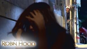 Alyas Robin Hood Teaser Ep. 90: Ang sakripisyo
