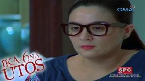 Ika-6 na Utos: Ang kapangyarihan ni Emma | Episode 32