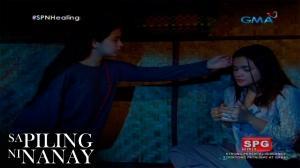 Sa Piling ni Nanay: Reunion of hearts