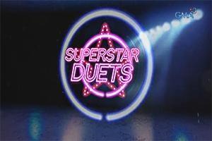 Superstar Duets: Malapit na malapit na