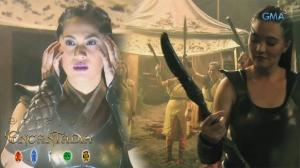 WATCH: The 'Encantadia' Rebirth (Week 14 review)