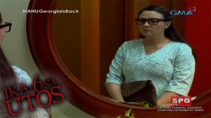 Ika-6 na Utos: The insecure wife | Episode 4