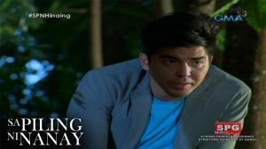 Sa Piling ni Nanay: No weak for love  | Episode 141