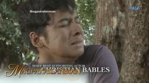Magpakailanman Teaser Ep. 214: