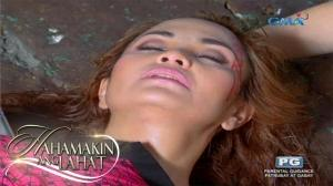 Hahamakin ang Lahat: Salpukang Ivy at Laura | Episode 25