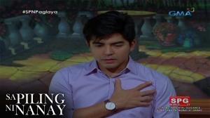 Sa Piling ni Nanay:Another attack for Jonas | Episode 116