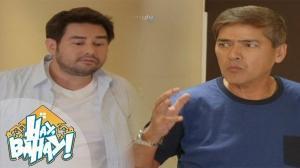 Hay Bahay: Karibal ni Vio  | Episode 29