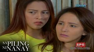 Sa Piling ni Nanay: Best actresses in jail   Episode 110