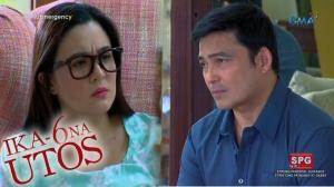 Ika-6 na Utos: Bad news for Emma | Episode 34