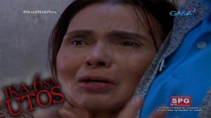 Ika-6 na Utos: Pangaral ni Nanay | Episode 1