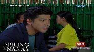 Sa Piling ni Nanay: Removing guardianship   Episode 107