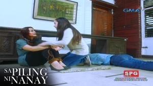 Sa Piling ni Nanay: Oras ng pagtakas | Episode 147