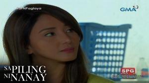 Sa Piling ni Nanay: Nakaambang panganib | Episode 116