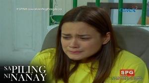 Sa Piling ni Nanay: Huling alas ni Ysabel   Episode 113