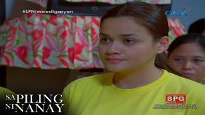 Sa Piling ni Nanay: Turning the tables | Episode 115