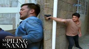 Sa Piling ni Nanay: Palitan ng bala   Episode 139