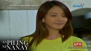 Sa Piling ni Nanay: Masahol na mayora   Episode 113