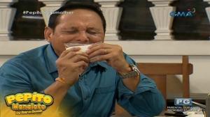 Pepito Manaloto: Shabu-shabu business ni Tommy, timbog? | Episode 218