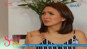 Sarap Diva: Mom talks with Iya Villania and Gladys Reyes