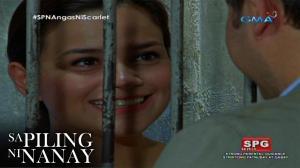 Sa Piling ni Nanay: Benedict's good news  | Episode 89