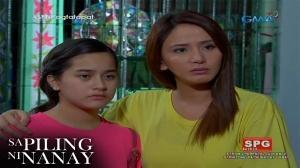 Sa Piling ni Nanay: Pagkamuhi ni Katherine   Episode 107