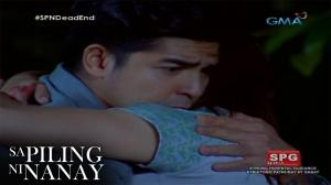 Sa Piling ni Nanay: The saviour | Episode 144