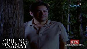 Sa Piling ni Nanay: Pagpaparaya ni Benedict | Episode 144