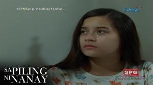 Sa Piling ni Nanay: Gulo sa isip ni Katherine | Episode 117