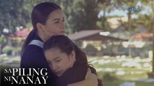 Sa Piling Ni Nanay Teaser: Ang huling Martes