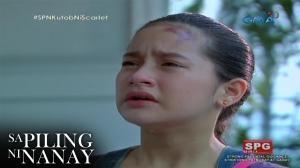 Sa Piling ni Nanay: