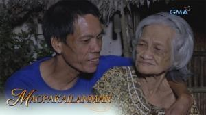 Magpakailanman: Ulirang anak na tinamaan ng typhoid fever (Full interview)