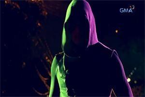 Alyas Robin Hood: May bagong hero na paparating
