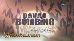 Magpakailanman Teaser Ep. 209: