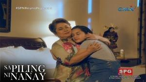 Sa Piling ni Nanay: Lola's advice   Episode 109