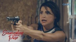 Sinungaling Mong Puso: Unpredicatable, intense, shocking