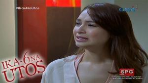 Ika-6 na Utos: Longing for true love | Episode 31