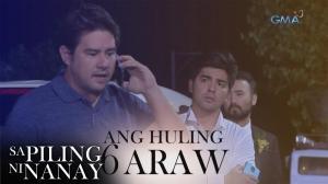 Sa Piling Ni Nanay Teaser: Ransom