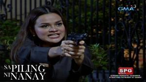 Sa Piling ni Nanay: The real damage   Episode 88