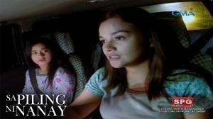 Sa Piling ni Nanay: Walang iwanan   Episode 140