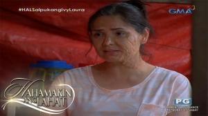Hahamakin ang Lahat: Si Nanay Laura | Episode 25