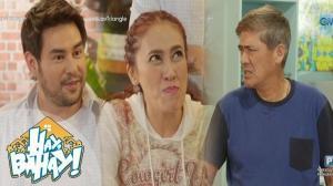 Hay Bahay: Lav Triangle | Episode 29