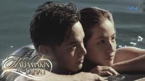 Hahamakin Ang Lahat: New image