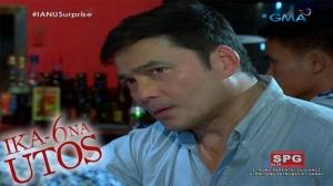 Ika-6 na Utos: The changed man  | Episode 32