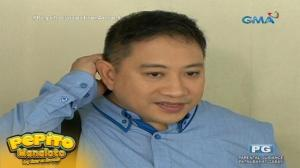 Pepito Manaloto: Pitoy, the guardian angel | Episode 217
