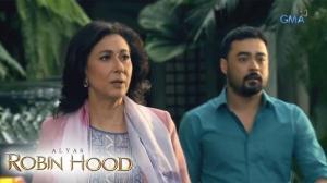 Alyas Robin Hood Teaser Ep. 88: Ang pag-aresto kay Maggie