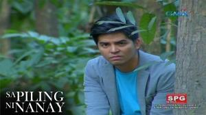 Sa Piling ni Nanay: Jonas and Benedict to the rescue | Episode 143