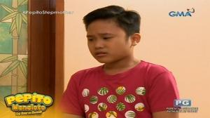 Pepito Manaloto: Bagets vs stepmother | Episode 218